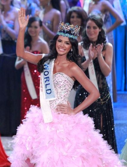 185969-miss-world-2011-miss-venezuela-ivian-sarcos-wins-the-crown-full-covera