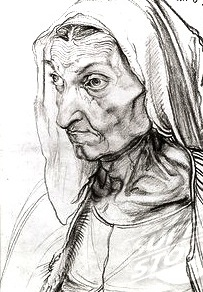images/stories/45/durer_-_bildnis_der_mutter.jpg
