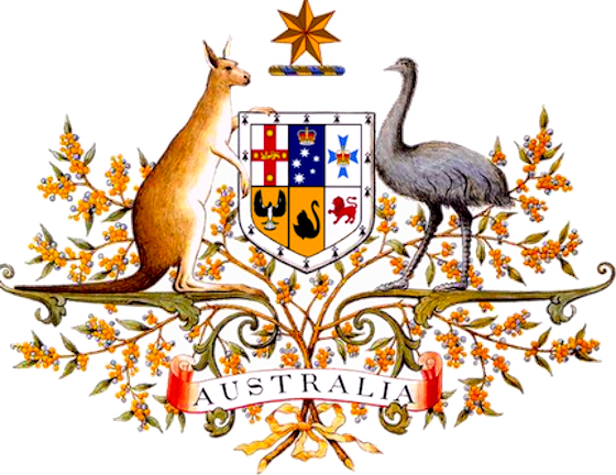 images/stories/australian_coat_of_arms.png