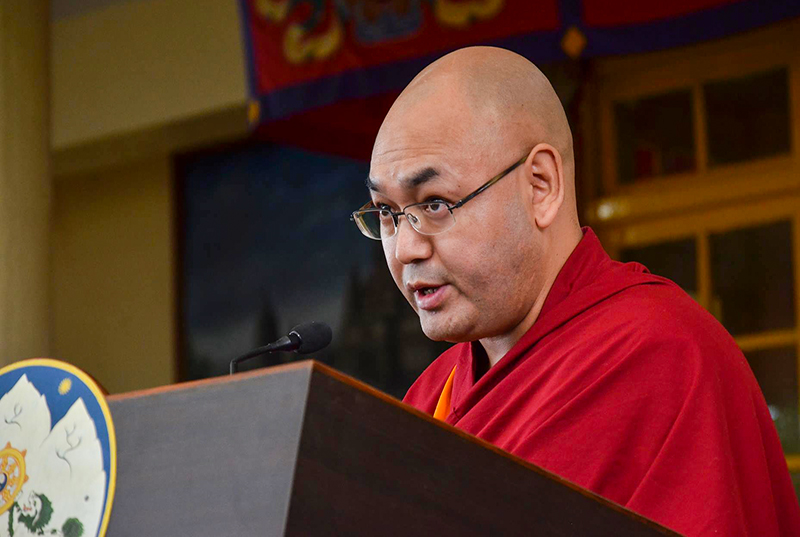 Tibet-Speaker-TPiE-Democracy-2016