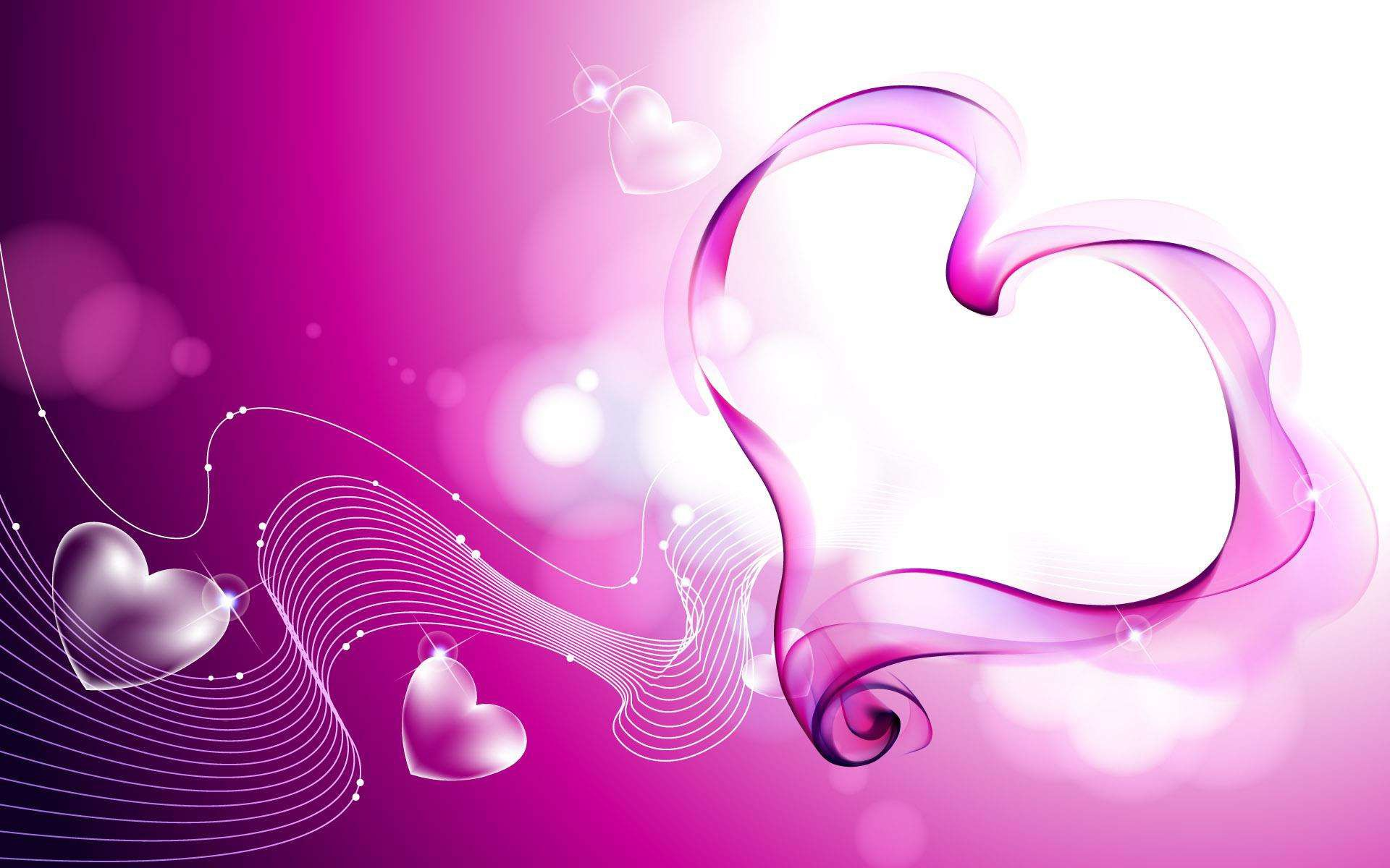 images/stories/pink-heart-love-art.jpg