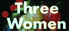 images/stories/three-women.jpg